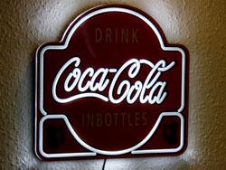 cocacola_neon_thmb_innovacionplv