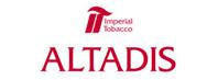 logo_altadis