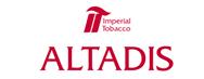 logo_altadis_02