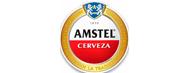logo_amstel