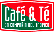 logo_cafeyte