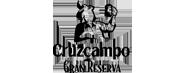 logo_ccgr