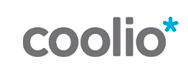 logo_coolio