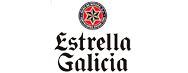logo_estrella_galicia