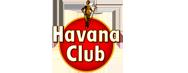 logo_havana