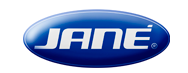 logo_jane