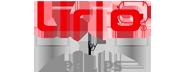 logo_lirio