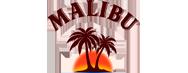 logo_malibu