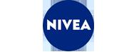 logo_nivea