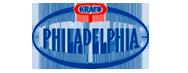 logo_philadelphia