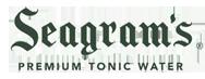 logo_seagrams