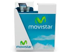mostrador_movistar_thmb_innovacionplv