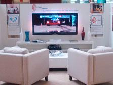phlips_television_espacio_tres_aguas_thmb_innovacionplv