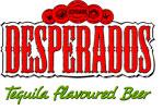 logo_desperados_innovacion