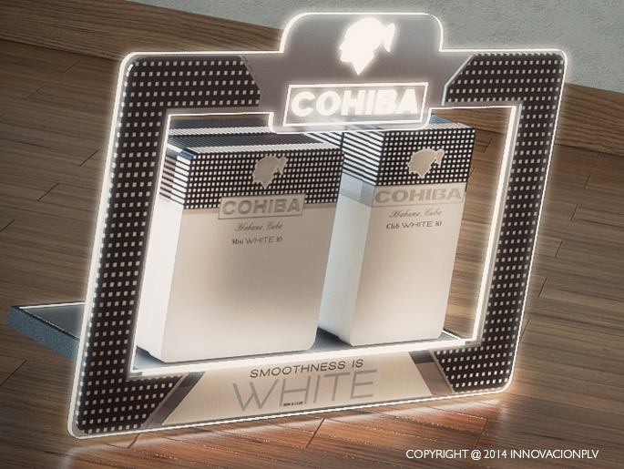 destacado_luminoso_lineal_cohiba_01_innovacionplv