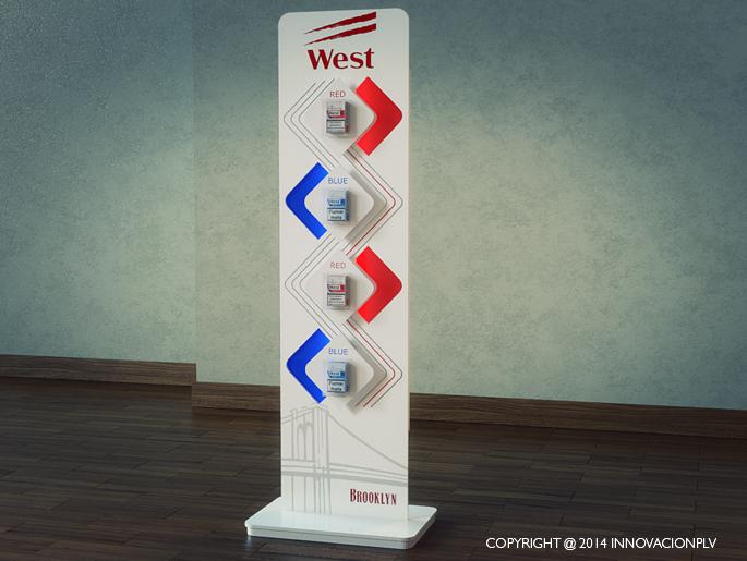 floordisplay_west_01_innovacionplv