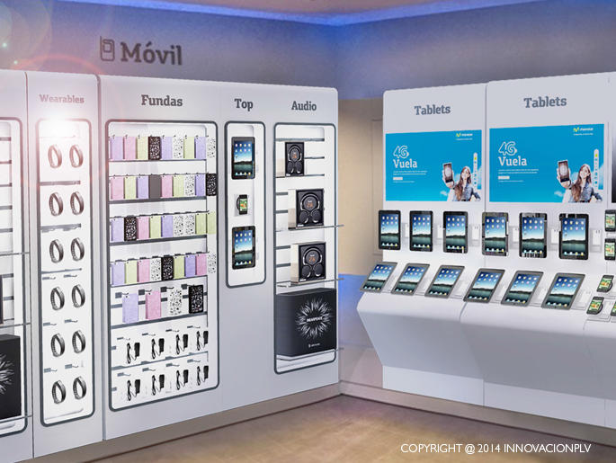tienda_movistar_01_innovacionplv