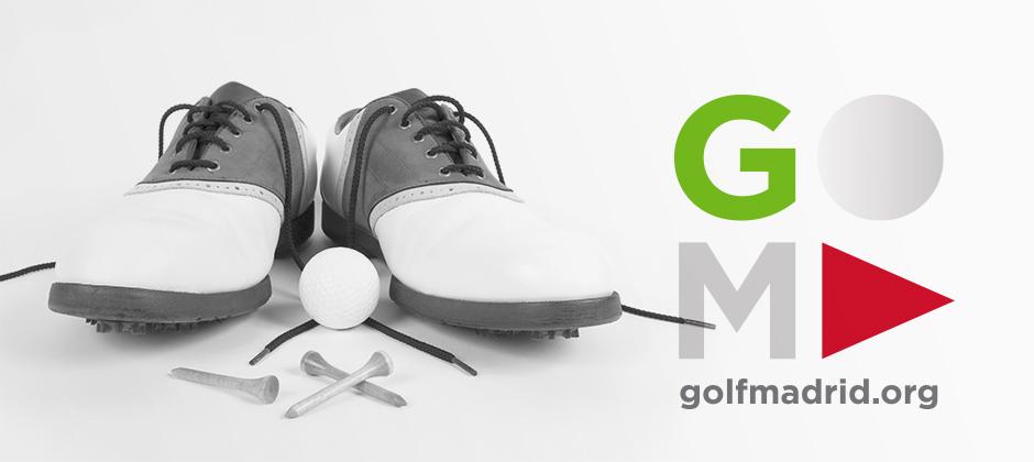 Golf-Madrid_022