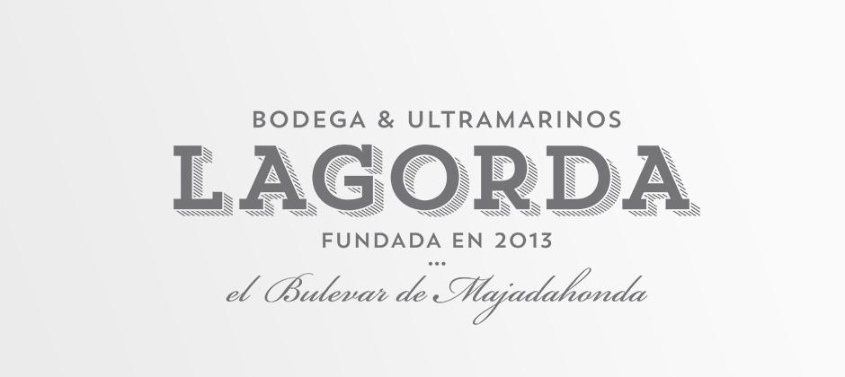 LaGorda_01_1