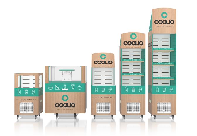gama_coolio_2016_innovacion_cooler