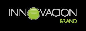 logo_innovacionplv-01