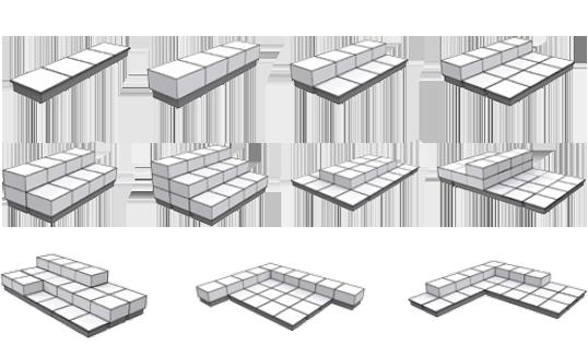 configuracion_easy_cubes_innovacionplv