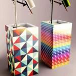 galeria_easy_cube_innovacionplv_04
