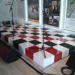 galeria_easy_cube_innovacionplv_06